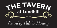 The Tavern at Lundhill