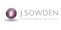 J. Sowden Accountancy Services
