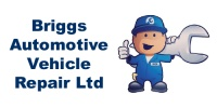 Briggs Automotive Vehicle Repair Ltd
