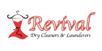 Revival Dry Cleaners & Launderers