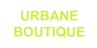 Urbane Boutique