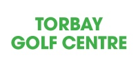 Torbay Golf Centre