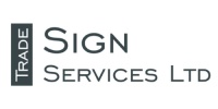 Trade Sign Services Ltd