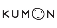 Kumon - Cowbridge Study Centre