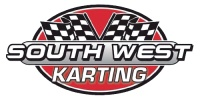 South West Karting - Cheddar (Yeovil and District Youth League)