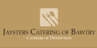Jaysters Catering of Bawtry