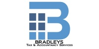 Bradleys Tax & Accountancy Services