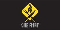 ChefWay