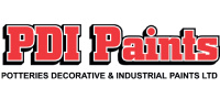 PDI Paints