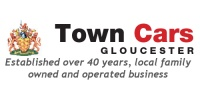 Town Cars Gloucester (Mid Gloucester League)