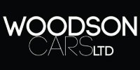 Woodson Cars Ltd