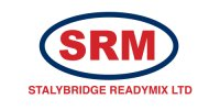 Stalybridge Readymix Ltd
