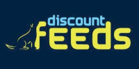 Discount Feeds