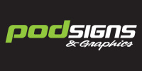 POD Signs & Graphics