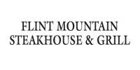 Flint Mountain Steakhouse & Grill