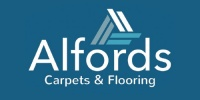 Alfords Carpets and Flooring