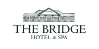 The Bridge Hotel & Spa