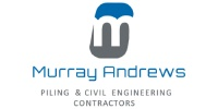 Murray Andrews Ltd