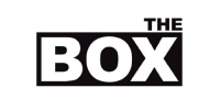 The Box (Mid Staffordshire Junior Football League)
