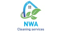 NWA Cleaning Services Limited