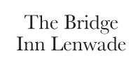 The Bridge Inn Lenwade