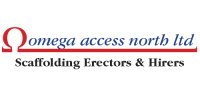 Omega Access North Ltd