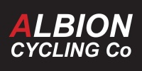 Albion Cycling Co