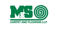 M&S Carpet and Flooring LLP