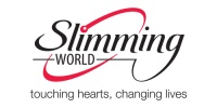 Slimming World Rossington
