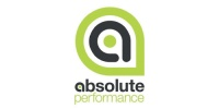 Absolute Performance Ltd