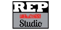 Rep Fitness Studio