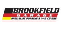 Brookfield Garage