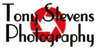 Tony Stevens Photography