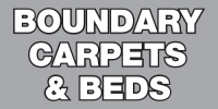 Boundary Carpets & Beds