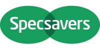 Specsavers Chesham