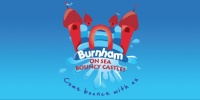 Burnham on Sea Bouncy Castles