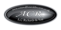 A C Richards & Son