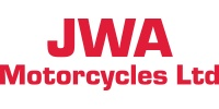 JWA Motorcycles Ltd