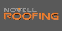 Novell Roofing