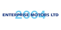 Enterprise Motors 2004 Ltd