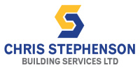 Chris Stephenson Building Services LTD
