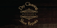 Morgan's Dry Cleaning (Blackwater & Dengie Youth Football League)