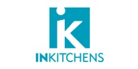 In Kitchens Ltd