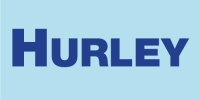 Hurley Industrial Cleaning Equipment Ltd