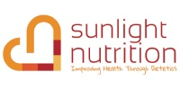Sunlight Nutrition Limited