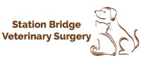 Station Bridge Veterinary Surgery