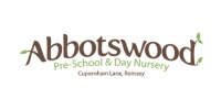 Abbotswood Pre-School & Day Nursery