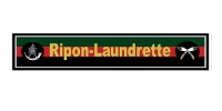 Ripon Laundrette