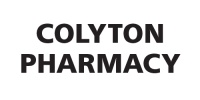 Colyton Pharmacy