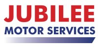 Jubilee Motor Services Ltd